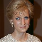 Diana, Princess of Wales (36387)