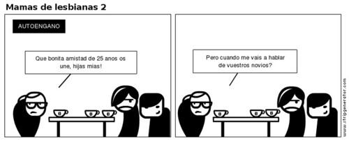 mamas-de-lesbianas-2