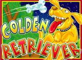 Online Golden Retriever Slots Review