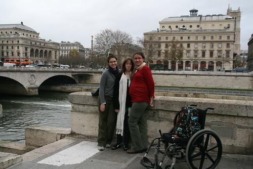 2009-11-23-PARIS-S-M-K