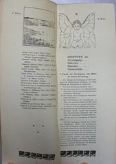 DSCF8469