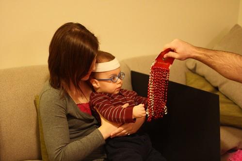 11-24-09-beads1