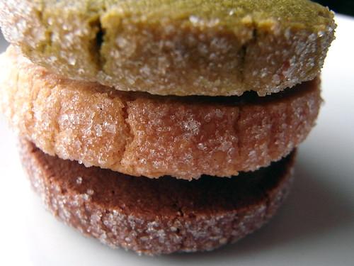 12-04 cookies