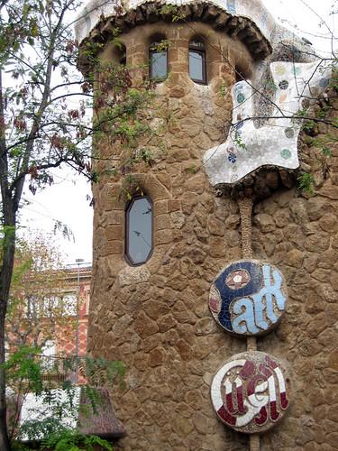 Em Barcelona