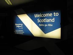 2009_Scotland_1 001