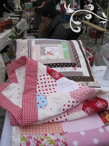 mercato tegna patchwork