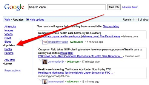health care - Google Search-2