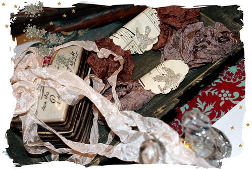 Handmade-Holiday-128