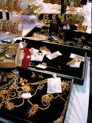 ChandraDavieDesign DSCN0780 Jewelry Show beads