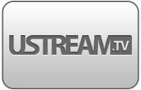 Ustream Releases iPhone App - 4173730373 6e55109685 o 2