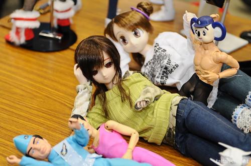 DollsParty22-DSC_9925