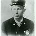 Ed Sloan, Butte Fire Department, Butte, Montana (1901)