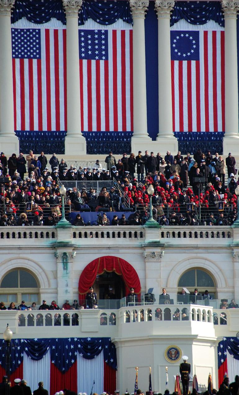 inauguration_0007_2325