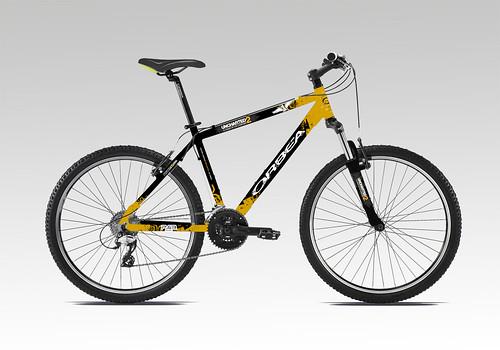 Uncharted2_Bicycle