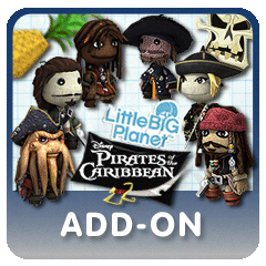 LBP_Pirates_Add-On_thumb_US