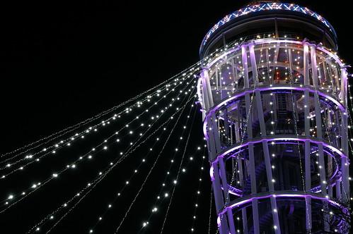 江ノ島展望灯台