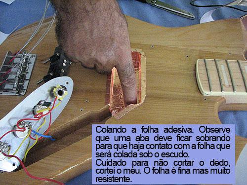 Tire suas dúvidas - Guerra Luthier - Página 3 4223965378_b95796ed8f_o