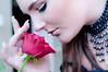 patrycja (innees) Tags: color art love beauty face female soft femme lips sensual lightroom patrycja portatrait agnieszkazaleska agnieszkakrajewskazaleska