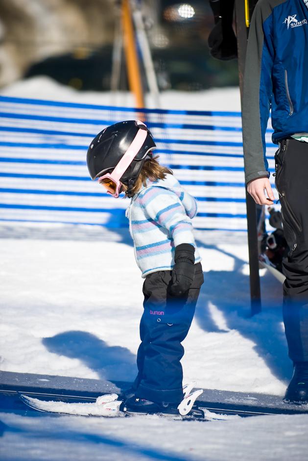 skiing-126