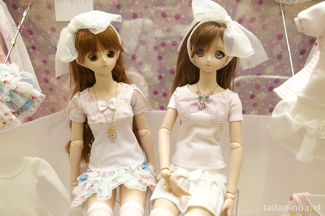 DollShow31-DSC_3614