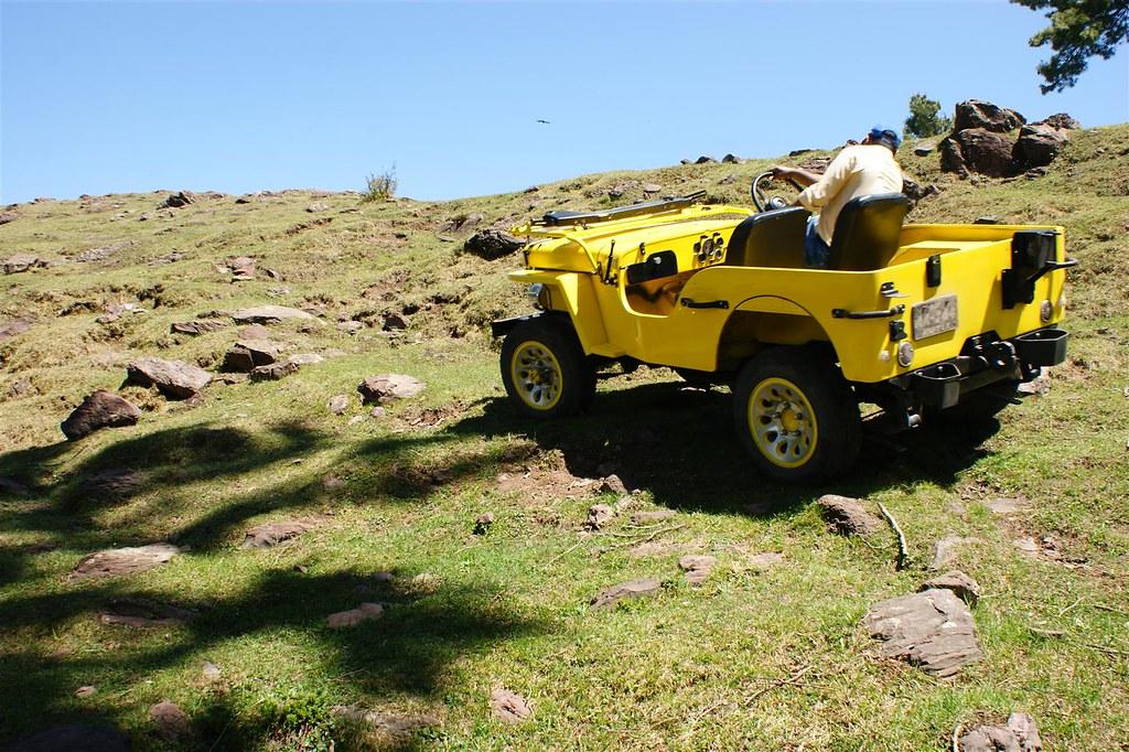 Muzaffarabad Jeep Club Trip to Pirchanasi - 5704111859 34548b0013 b