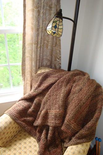 Jo Blanket 02