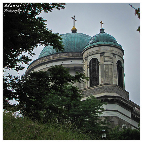 The Basilica II.