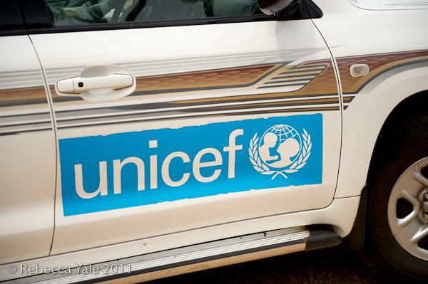 RYALE_UNICEF_1