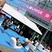 EO Jongerendag 2011 mashup item