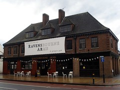 Picture of Ravensbourne Arms, SE13 6NR
