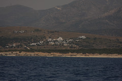 Greece 2011-5998-46