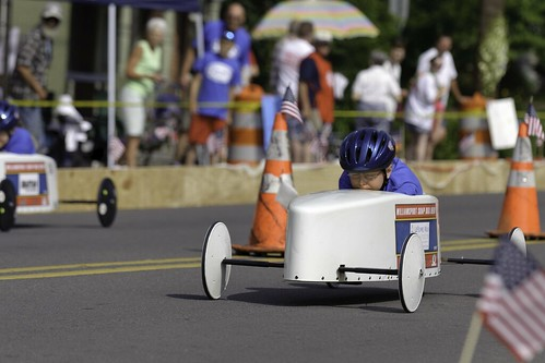 2011 Williamsport Soap Box Derby-2001