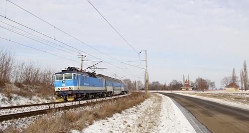 CD 362 175-2, Hlízov