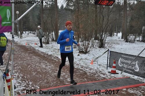 RFR_Dwingelderveld_11_02_2017_0055
