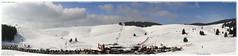 Val Formica (daril77) Tags: asiago veneto italia italy vicenza altipiano neve snow valformica eos eos7d canon