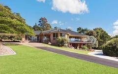102 Meridian Drive, Coolgardie NSW