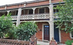 193 Piper Street, Bathurst NSW