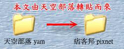 文章審查 Logo