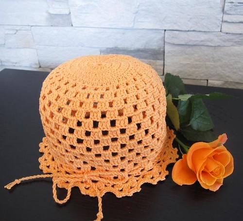 OranzMyts