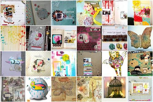 Favorites June 2009
