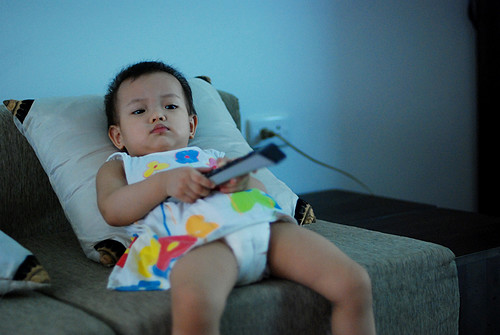 Danthanh S Miniblog Em Phim T Nh C M