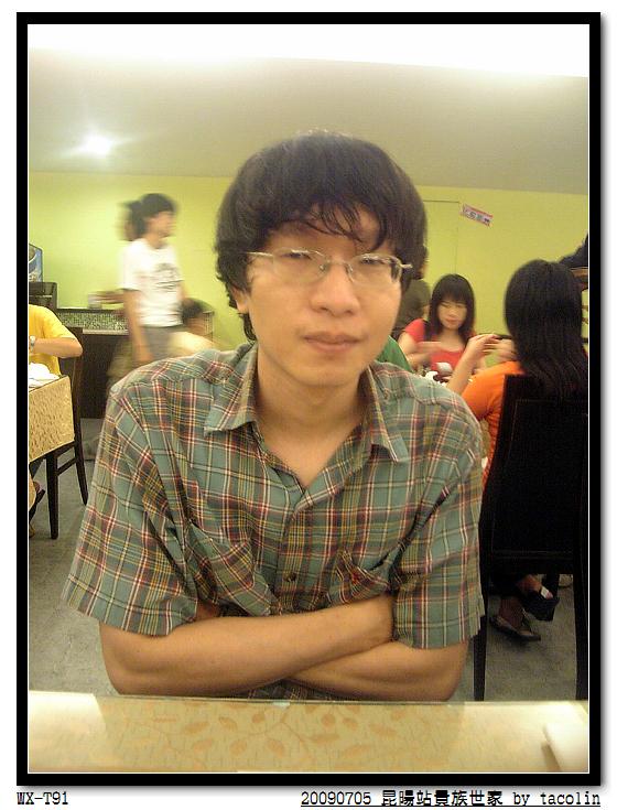 nEO_IMG_09-07-05_20-03.jpg