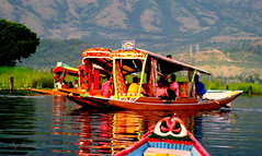 HAVE A BOAT AND RIDE COLORFULLY, (Sunciti _ Sundaram's Images + Messages) Tags: california travel india holiday art water reflections boat best creativecommons estrellas kashmir brightspark naturesfinest blueribbonwinner unityindiversity 5photosaday hongkongphotos distellery enstantane anawesomeshot colorphotoaward agradephoto exoticbuildings flickraward flickrdiamond mycameraneverlies diamonclassphotographer flickrdiamonds citrit theunforgettablepictures eperke brillianteyejewel colourartaward brilliantphotography anobellife natureselegantshots flickrestrella rubyphotographer flickrovertheshot abovealltherest spiritofphotgraphy elitephotgraphy artofimages flickrmasterpieces capturethefinest fabulouarchitecture artofatmosphere flickrestrel lightiq