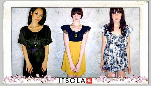 ItsolaStoreHeader