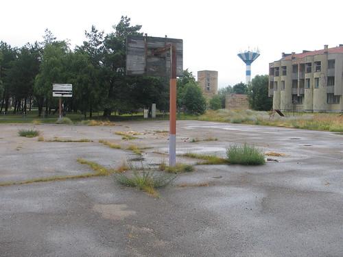 Černobylio tipo vaizdelis