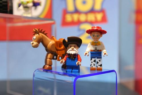 LEGO Disney 3748132547_23cbb23c2e