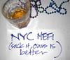 New Orleans MeFi Meetup: Shoutouts (Batty aka Photobat) Tags: neworleans mefi10 mefi10meetup somedayilllearntotakedecentphotosofhumans