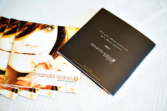 amazing brochure-12