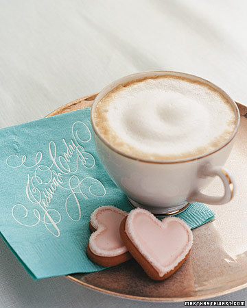 mwa103587_wi08_coffee_xl