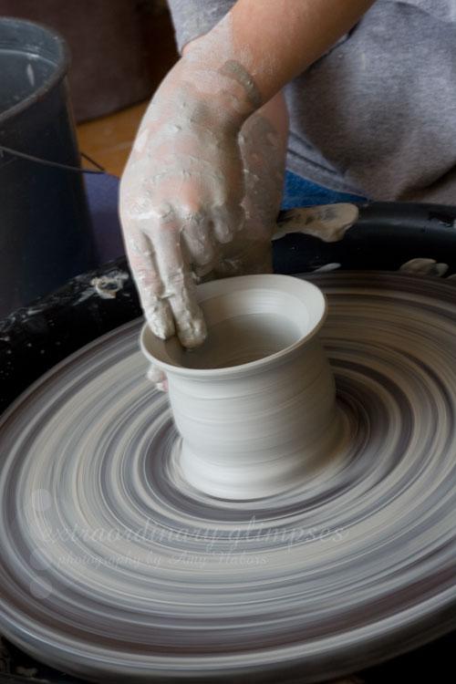 potteryclass_Jul312009_0007web